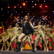 14apr IIFAMoMEvent16 185x185 In Pictures: IIFA 2014 Magic of the Movies Event