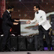 14apr IIFAMoMEvent21 185x185 In Pictures: IIFA 2014 Magic of the Movies Event