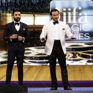 14apr IIFAMoMEvent22 185x185 In Pictures: IIFA 2014 Magic of the Movies Event