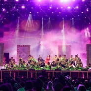 14apr IIFAMoMEvent30 185x185 In Pictures: IIFA 2014 Magic of the Movies Event