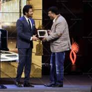 14apr IIFAMoMEvent35 185x185 In Pictures: IIFA 2014 Magic of the Movies Event