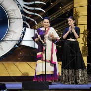 14apr IIFAMoMEvent37 185x185 In Pictures: IIFA 2014 Magic of the Movies Event
