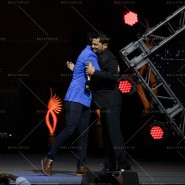 14apr IIFAMoMEvent38 185x185 In Pictures: IIFA 2014 Magic of the Movies Event