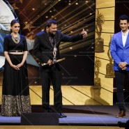 14apr IIFAMoMEvent39 185x185 In Pictures: IIFA 2014 Magic of the Movies Event