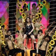 14apr IIFAMoMEvent45 185x185 In Pictures: IIFA 2014 Magic of the Movies Event
