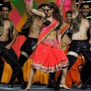 14apr IIFAMoMEvent46 185x185 In Pictures: IIFA 2014 Magic of the Movies Event