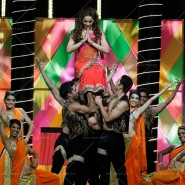 14apr IIFAMoMEvent47 185x185 In Pictures: IIFA 2014 Magic of the Movies Event