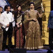 14apr IIFAMoMEvent50 185x185 In Pictures: IIFA 2014 Magic of the Movies Event