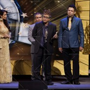 14apr IIFAMoMEvent51 185x185 In Pictures: IIFA 2014 Magic of the Movies Event