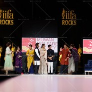 14apr IIFARocks02 185x185 IIFA Diaries and Photos: Day 2 continues to bring the Bollywood glitz and glam to Tampa Bay!