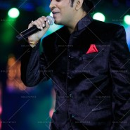 14apr_IIFARocks04
