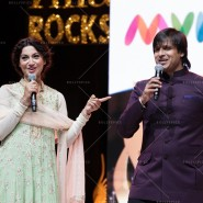 14apr IIFARocks06 185x185 IIFA Diaries and Photos: Day 2 continues to bring the Bollywood glitz and glam to Tampa Bay!