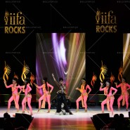 14apr IIFARocks11 185x185 IIFA Diaries and Photos: Day 2 continues to bring the Bollywood glitz and glam to Tampa Bay!