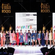 14apr IIFARocks12 185x185 IIFA Diaries and Photos: Day 2 continues to bring the Bollywood glitz and glam to Tampa Bay!