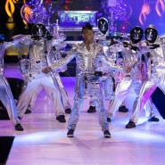 14apr_IIFARocks13