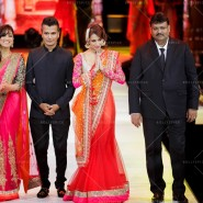 14apr_IIFARocks15