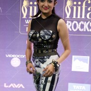 14apr_IIFARocksGreenCarpet09