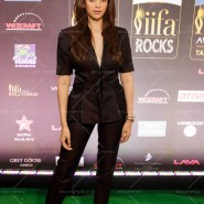 14apr_IIFARocksGreenCarpet40