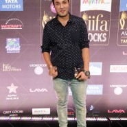 14apr_IIFARocksGreenCarpet47