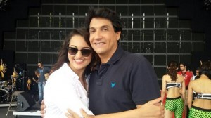 14apr IIFAShiamakRehearsals05 300x168 IIFA Exclusive: Shiamak Davar The love and fabulous feedback of the audience is making us all so proud