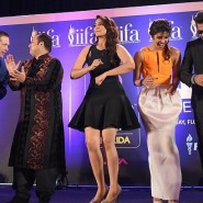 14apr IIFAStephenBaldwin06 185x185 IIFA Pictures and Video: Priyanka, Parineeti, Abhay and Kevin Spacey plus more IIFA treats