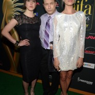 14apr IIFAStephenBaldwin07 185x185 IIFA Pictures and Video: Priyanka, Parineeti, Abhay and Kevin Spacey plus more IIFA treats