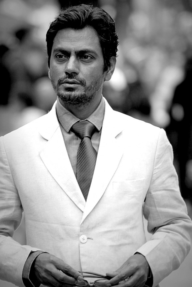"14apr NawazuddinSiddiqui02 612x917 Nawazuddin Siddiqui: ""I am excited about working with Salman Khan"""