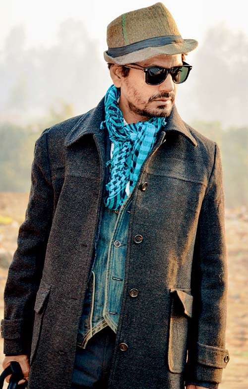 14apr_NawazuddinSiddiqui03