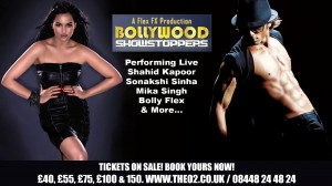 14apr_NazChoudhuryBollywoodShowstoppers02
