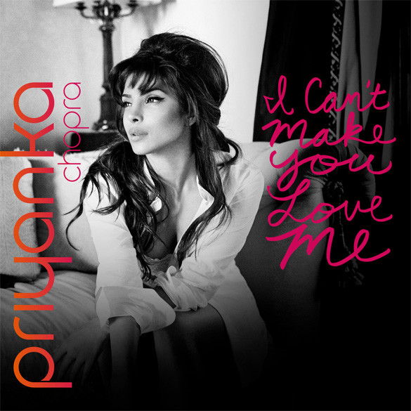 14apr PriyankaNYCsongPremiere05 Priyanka Chopras new single I Cant Make You Love Me premieres in NYC