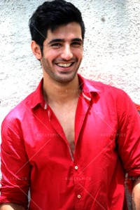 14apr PuraniJeans AdityaSeal 200x300 Purani Jeans actor Aditya Seal: A World Taekwondo Champion!