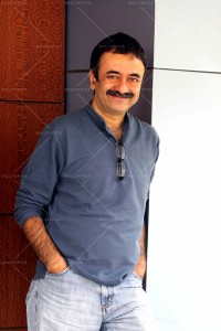 14apr RajkumarHirani 200x300 Rajkumar Hirani keen to shoot in Ladakh
