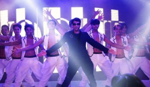 14apr ShiamakDavar01 300x175 So You Think You Can Dance Bollywood?! Shiamak Davar gives some tips!