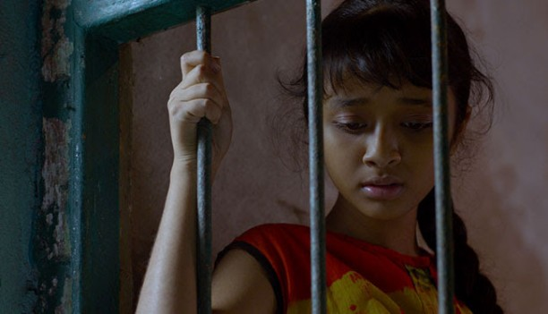 14apr Sold EuropeanPremiere01 612x351 European premiere of Emma Thompson produced drama on child trafficking Sold at London Indian Film Festival