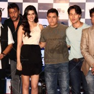 14apr TrailerLaunchHeropanti02 185x185 Aamir Khan: Tiger Shroff has the potential to be the topstar in the country