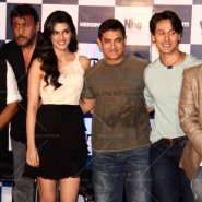 14apr TrailerLaunchHeropanti03 185x185 Aamir Khan: Tiger Shroff has the potential to be the topstar in the country