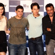 14apr TrailerLaunchHeropanti09 185x185 Aamir Khan: Tiger Shroff has the potential to be the topstar in the country