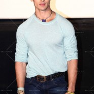 14apr TrailerLaunchHeropanti16 185x185 Aamir Khan: Tiger Shroff has the potential to be the topstar in the country