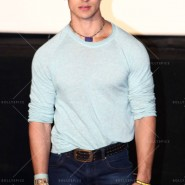 14apr TrailerLaunchHeropanti17 185x185 Aamir Khan: Tiger Shroff has the potential to be the topstar in the country
