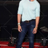 14apr TrailerLaunchHeropanti18 185x185 Aamir Khan: Tiger Shroff has the potential to be the topstar in the country