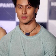 14apr TrailerLaunchHeropanti19 185x185 Aamir Khan: Tiger Shroff has the potential to be the topstar in the country