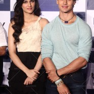 14apr TrailerLaunchHeropanti20 185x185 Aamir Khan: Tiger Shroff has the potential to be the topstar in the country