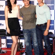 14apr TrailerLaunchHeropanti24 185x185 Aamir Khan: Tiger Shroff has the potential to be the topstar in the country