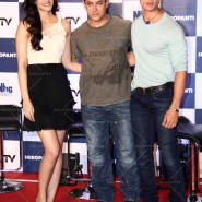 14apr TrailerLaunchHeropanti25 185x185 Aamir Khan: Tiger Shroff has the potential to be the topstar in the country