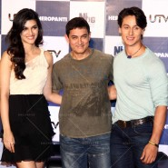 14apr TrailerLaunchHeropanti26 185x185 Aamir Khan: Tiger Shroff has the potential to be the topstar in the country