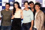 14apr_TrailerLaunchHeropanti27