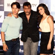 14apr TrailerLaunchHeropanti31 185x185 Aamir Khan: Tiger Shroff has the potential to be the topstar in the country