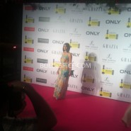 14apr grazia 01 185x185 In Pictures & Video: On the Red Carpet of Grazia Young Fashion Awards 2104