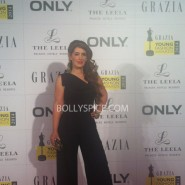 14apr grazia 25 185x185 In Pictures & Video: On the Red Carpet of Grazia Young Fashion Awards 2104