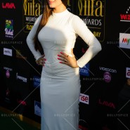 14apr iifamomgc 05 185x185 In Pictures: IIFA Magic of the Movies Green Carpet